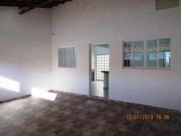 Alugar Casa / Padrão em Itapetininga apenas R$ 1.100,00 - Foto 2