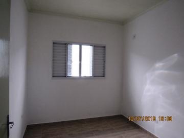 Alugar Casa / Padrão em Itapetininga apenas R$ 1.100,00 - Foto 7