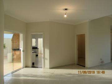 Comprar Casa / Condomínio em Itapetininga apenas R$ 890.000,00 - Foto 4