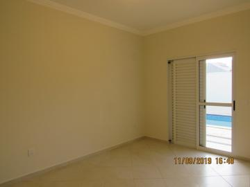 Comprar Casa / Condomínio em Itapetininga apenas R$ 890.000,00 - Foto 7