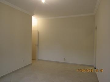 Comprar Casa / Condomínio em Itapetininga apenas R$ 890.000,00 - Foto 9
