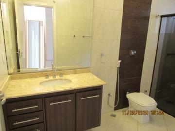 Comprar Casa / Condomínio em Itapetininga apenas R$ 890.000,00 - Foto 10