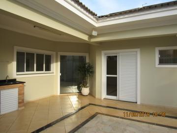 Comprar Casa / Condomínio em Itapetininga apenas R$ 890.000,00 - Foto 13