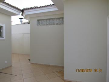 Comprar Casa / Condomínio em Itapetininga apenas R$ 890.000,00 - Foto 17