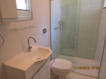 Comprar Casa / Condomínio em Itapetininga apenas R$ 890.000,00 - Foto 19