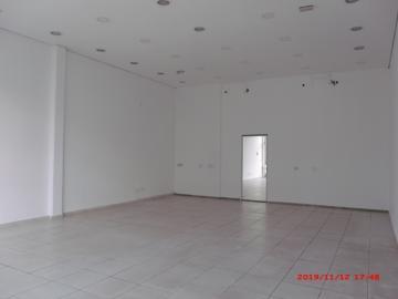 Alugar Comercial / Salão Comercial em Itapetininga apenas R$ 7.000,00 - Foto 2