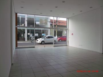 Alugar Comercial / Salão Comercial em Itapetininga apenas R$ 7.000,00 - Foto 3
