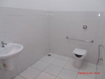 Alugar Comercial / Salão Comercial em Itapetininga apenas R$ 7.000,00 - Foto 6