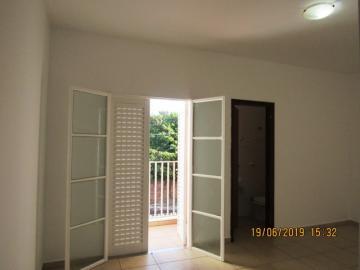 Alugar Casa / Padrão em Itapetininga apenas R$ 950,00 - Foto 5
