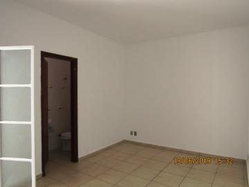 Alugar Casa / Padrão em Itapetininga apenas R$ 950,00 - Foto 6