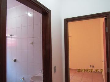Alugar Casa / Padrão em Itapetininga apenas R$ 950,00 - Foto 10