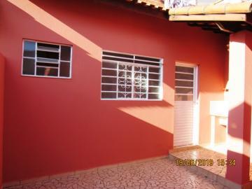 Alugar Casa / Padrão em Itapetininga apenas R$ 950,00 - Foto 14