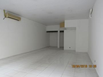 Itapetininga Centro Salao Locacao R$ 12.000,00 Area construida 0.01m2