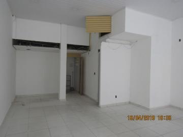 Alugar Comercial / Salão Comercial em Itapetininga apenas R$ 12.000,00 - Foto 2
