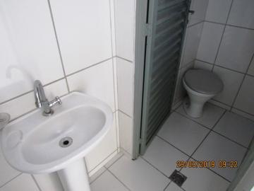 Alugar Comercial / Salão Comercial em Itapetininga apenas R$ 600,00 - Foto 3