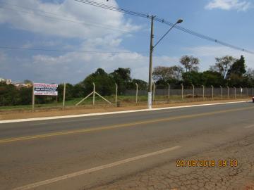 Comprar Comercial / Terreno em Itapetininga - Foto 3
