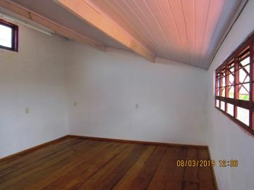 Alugar Casa / Padrão em Itapetininga apenas R$ 850,00 - Foto 2