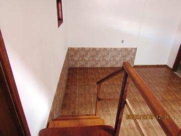 Alugar Casa / Padrão em Itapetininga apenas R$ 850,00 - Foto 4