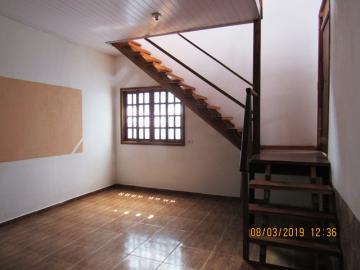 Alugar Casa / Padrão em Itapetininga apenas R$ 850,00 - Foto 5