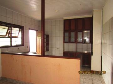 Alugar Casa / Padrão em Itapetininga apenas R$ 850,00 - Foto 7