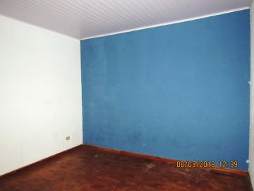Alugar Casa / Padrão em Itapetininga apenas R$ 850,00 - Foto 11