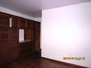 Alugar Casa / Padrão em Itapetininga apenas R$ 850,00 - Foto 12