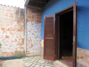 Alugar Casa / Padrão em Itapetininga apenas R$ 850,00 - Foto 15