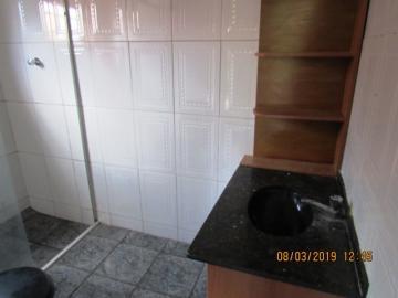 Alugar Casa / Padrão em Itapetininga apenas R$ 850,00 - Foto 17