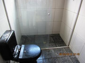 Alugar Casa / Padrão em Itapetininga apenas R$ 850,00 - Foto 18