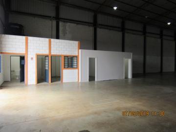 Alugar Comercial / Barracão em Itapetininga apenas R$ 5.000,00 - Foto 3