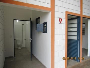 Alugar Comercial / Barracão em Itapetininga apenas R$ 5.000,00 - Foto 5