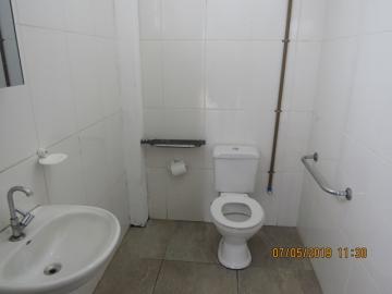 Alugar Comercial / Barracão em Itapetininga apenas R$ 5.000,00 - Foto 7