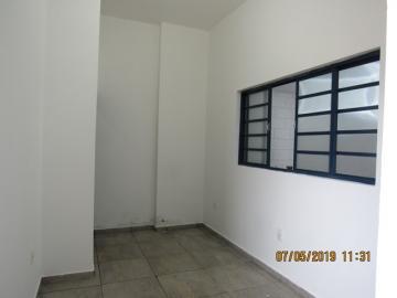Alugar Comercial / Barracão em Itapetininga apenas R$ 5.000,00 - Foto 9