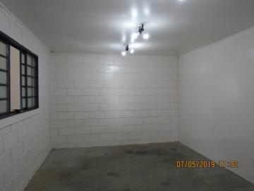 Alugar Comercial / Barracão em Itapetininga apenas R$ 5.000,00 - Foto 11