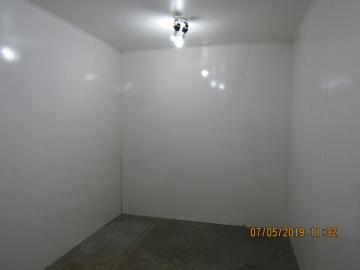 Alugar Comercial / Barracão em Itapetininga apenas R$ 5.000,00 - Foto 13