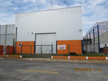 Alugar Comercial / Barracão em Itapetininga apenas R$ 5.000,00 - Foto 1
