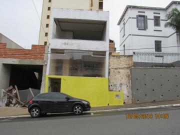 Alugar Comercial / Salão Comercial em Itapetininga apenas R$ 1.500,00 - Foto 1