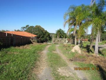 Itapetininga Bairro Chapadinha Rural Venda R$1.500.000,00 3 Dormitorios 1 Vaga