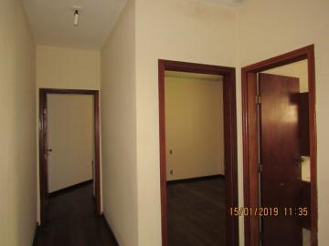Alugar Casa / Padrão em Itapetininga apenas R$ 1.950,00 - Foto 6