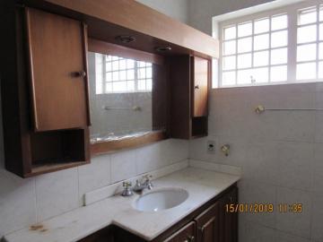 Alugar Casa / Padrão em Itapetininga apenas R$ 1.950,00 - Foto 7