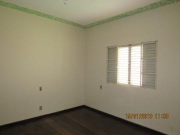 Alugar Casa / Padrão em Itapetininga apenas R$ 1.950,00 - Foto 8