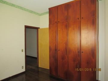 Alugar Casa / Padrão em Itapetininga apenas R$ 1.950,00 - Foto 9