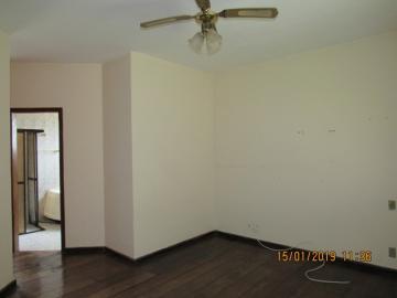 Alugar Casa / Padrão em Itapetininga apenas R$ 1.950,00 - Foto 12