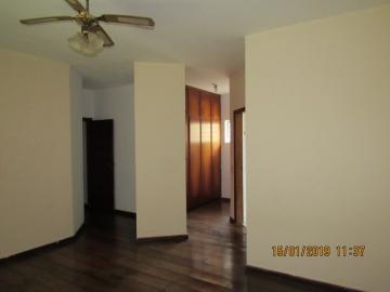 Alugar Casa / Padrão em Itapetininga apenas R$ 1.950,00 - Foto 13
