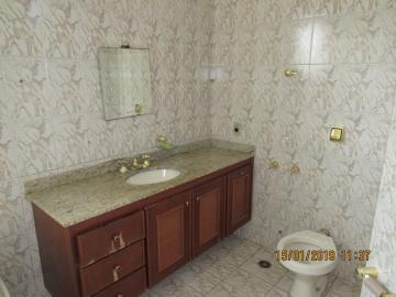 Alugar Casa / Padrão em Itapetininga apenas R$ 1.950,00 - Foto 16