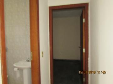 Alugar Casa / Padrão em Itapetininga apenas R$ 1.950,00 - Foto 26