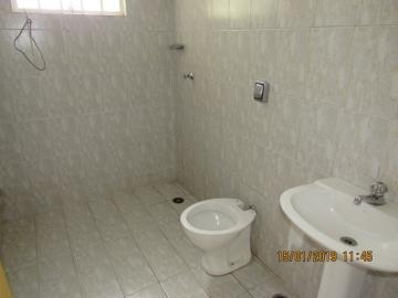 Alugar Casa / Padrão em Itapetininga apenas R$ 1.950,00 - Foto 27