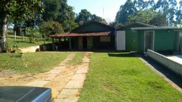 Alambari Bairro Cerrado Rural Venda R$1.000.000,00 3 Dormitorios  Area do terreno 26000.00m2