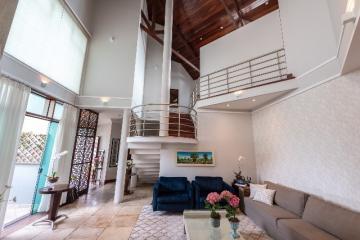 Itapetininga Jardim Maraba Casa Venda R$2.000.000,00 4 Dormitorios 2 Vagas Area do terreno 456.00m2