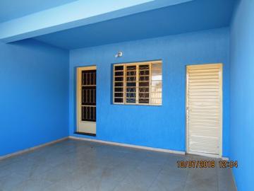 Alugar Casa / Padrão em Itapetininga apenas R$ 1.000,00 - Foto 2